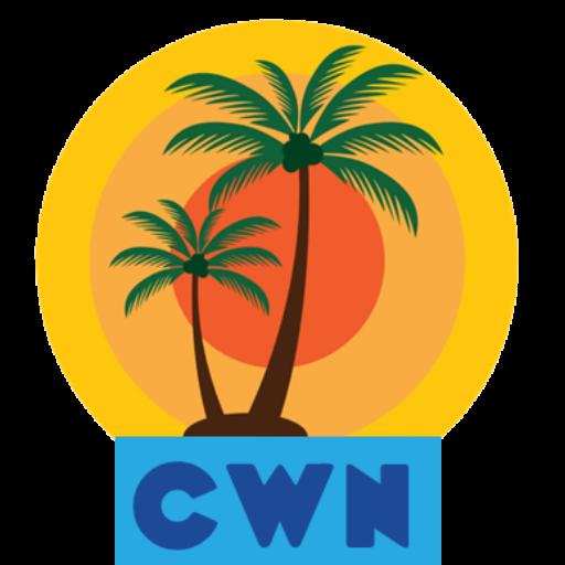 caribbeanwidenews.com